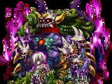 Cardes the Malevolent