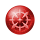 Ls sphere thum 5 1