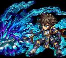 Black Knight Xenon
