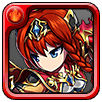 Courageous Blade Amusgallery Brave Frontier Wiki Fandom Powered