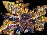 Demon Champion Raaga