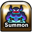 Summon tab