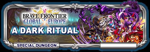 Sp quest banner 9104200