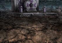 Dungeon battle 81065