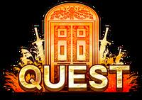 01Main-Quest