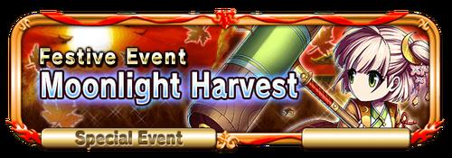 Sp quest banner 830126 1
