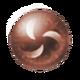 Sphere thum 5 7