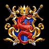 Guild insignia 10