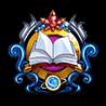 Guild insignia 14