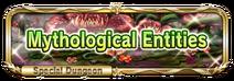 Sp quest banner 800169