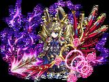 Dusk Artemis Eclise