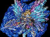 Glacial Wings Belfura