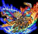 Prism Lightning Reud