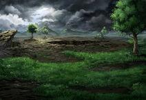 Dungeon battle 81060