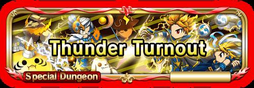 Sp quest banner 804999