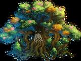 World Tree Altro