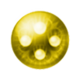 Sphere thum 3 4