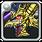Unit ills thum 50866