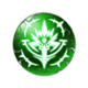 Sphere thum 818960