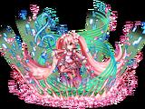 Mankai Sakura Miku