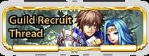 BFWiki GuildRecruitmentThread