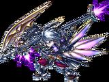 Dark Armor Reis