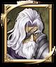 Grand quest 004 thum