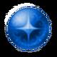 Sphere thum 4 2