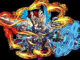 Angelic Champion Nadore