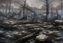 Dungeon battle 81061