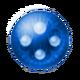 Sphere thum 3 2
