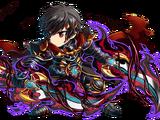 Dual Blade God Eru