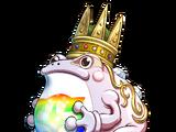 Omni Frog