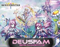 DeusFam-logo2