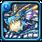 Unit ills thum 820125