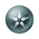 Sphere thum 2 5