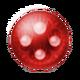 Sphere thum 3 1