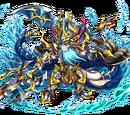 Oceanic Emperor Vaisal
