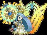 Princess Estia