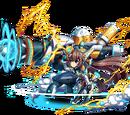 Sonic Blaster Vashi