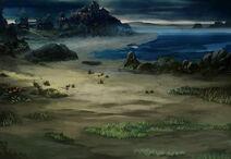Dungeon battle 80901