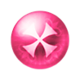 Ls sphere thum 2 8