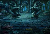 Dungeon battle 8510002