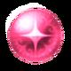 Sphere thum 4 8