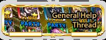 BFWiki GeneralHelpThread