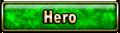 BFWiki Hero Class