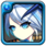 Unit ills thum 820888