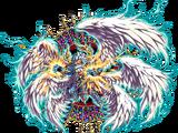 Holy Emperor Karna Masta