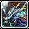 Unit ills thum 51193