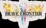 Brave-frontier logo-II